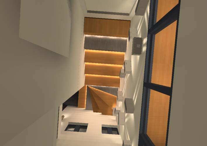 architecte dintrieur bourg en bresse architecte duintrieur duun htel spa val duisre shades of. Black Bedroom Furniture Sets. Home Design Ideas