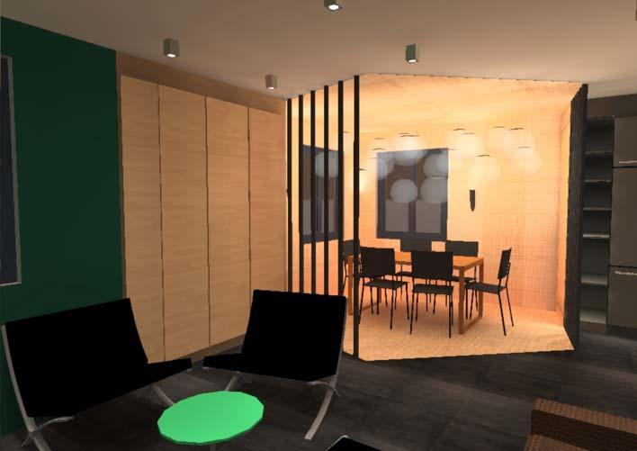 marie verthuy architecte d 39 int rieur. Black Bedroom Furniture Sets. Home Design Ideas